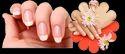 Nail Spa Service