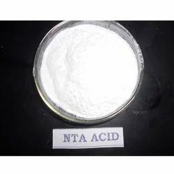 NTA Acid