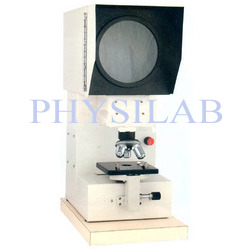 Physilab Projection Microscope