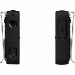 16e390dc4c4 Sony SBH20 Headset | Jasmin Mobile | Wholesaler in Vadodara | ID ...