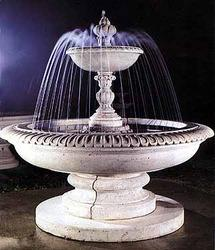 Outdoor Fountain Outdoor Water Fountain Manufacturers Suppliers