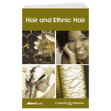 Hair and Ethnic Hair Books