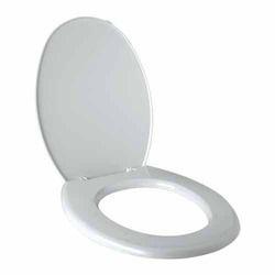 plastic toilet seat covers. Hindware EWC Standard Seat Cover Plastic Toilet Covers in Chennai  Tamil Nadu
