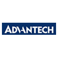 Advantech Industrial Computing India Private Limited
