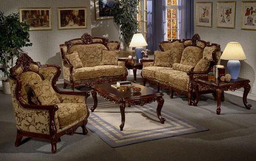 Elegant Sofa Set Philippines Mjob Blog