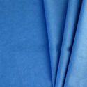Wood Pulp Fabric