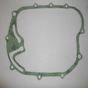TVS Victor GLX Clutch Gasket-Clutch Packing