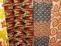 Chitenge Fabric