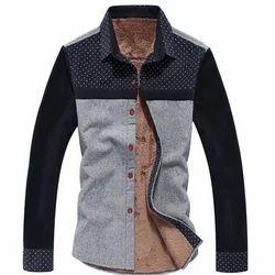 Printed Designer Shirts at Rs 350 /piece(s) | Clubwear Shirts ...