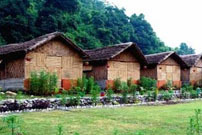 Elephant Brooks Resort