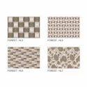Bathroom Tiles, बाथरूम टाइल्स at Best Price in India