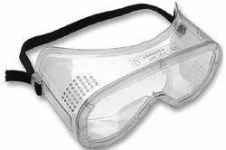 Heavy Duty Goggle