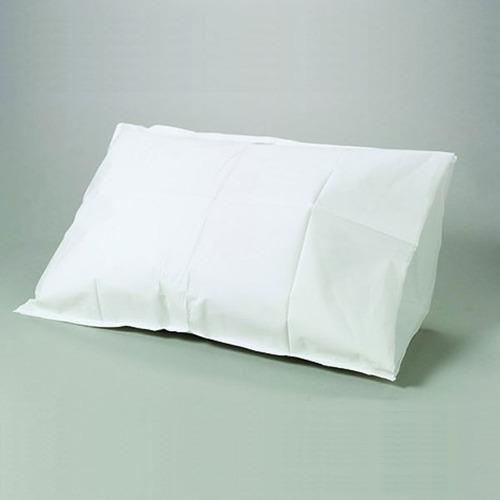 Disposable Pillow Covers At Rs 4040 Pieces Disposable Pillow Enchanting Disposable Pillow Covers