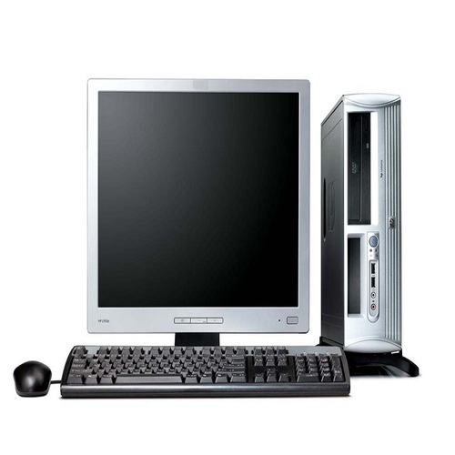 Ultimate PC H61 Touch (Zenith)   Zenith World   Manufacturer