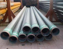 API Pipes