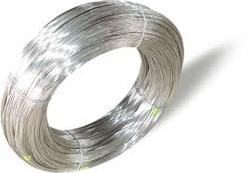 6.0mm Stainless Steel EPQ Wire
