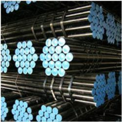 China CS ASTM A 106 GR.B Seamless Tubes