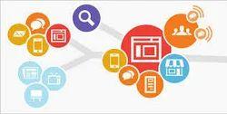 Digital Customer IT Solution