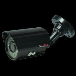 CP Plus 1.3 Mp Infrared CCTV Outdoor Camera