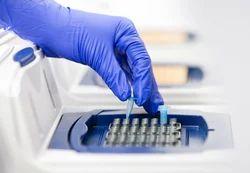Hematology Tests