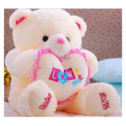 Sweet love teddy bear view specifications details of teddy bears sweet love teddy bear altavistaventures Images