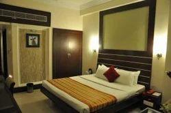 Ashoka Grand Rooms