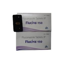Fluciva 150 Tablets