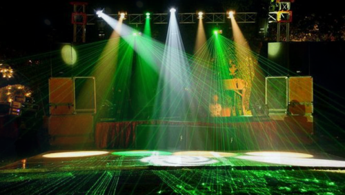 DJ Light and Sound Systems : dj sound and lighting - azcodes.com