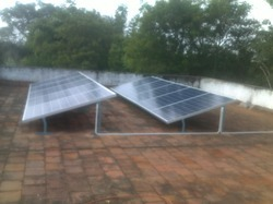 Power Generation for Home