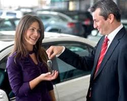 Car On Lease Travel Service