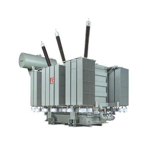 electrical transformer pdf in hindi