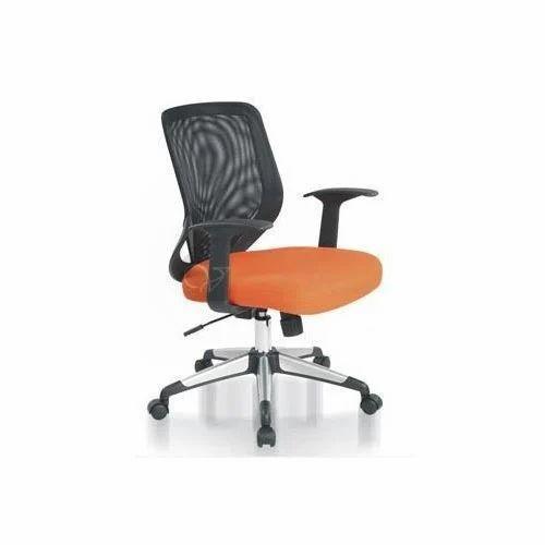 Designer Mesh Chairs