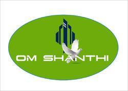 Sale Of Commercial Retail Space Building In Padmarao Nagar A