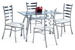 steel furniture images. brilliant steel steel furniture for images