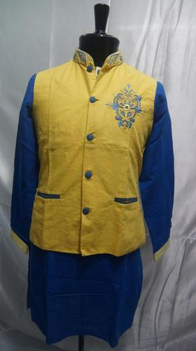 Modi Jacket Mens Modi Style Jacket Manufacturer From Mumbai