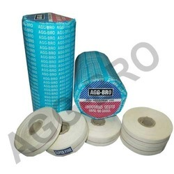 Adhesive Cotton Tape