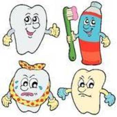 Paediatric (Kids) Dentistry