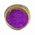 Direct Violet 9 Dye