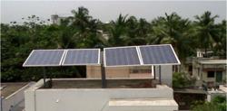 1 KW Solar Panel