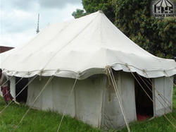 Darbar Tent Rental Services