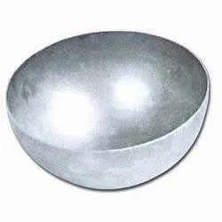 Inconel Cap