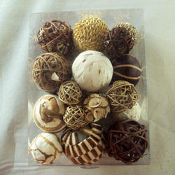 Decorative Items in Tirunelveli, Tamil Nadu | Decorative Items Price