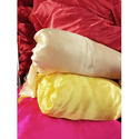 Trendy Plain Satin Fabric
