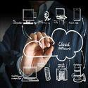 Cloud Servers Service