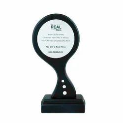 Award Memento