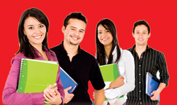 Bank PO Exam Coaching Classes