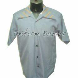 Service Uniforms ServiceU-172