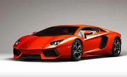 Motor Insurance / Private Car insurance / Car Insurance