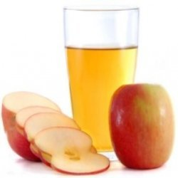 Apple Powder Juice