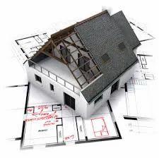 Architectural Design Planning Services